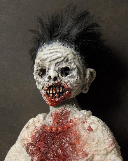 muñecos_horrorosos