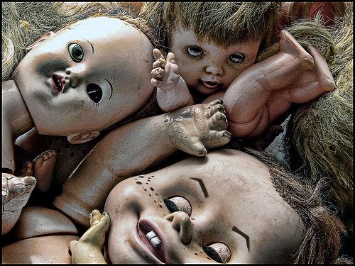 muñecos_macabros