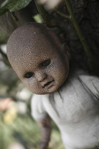muñecos_terroríficos