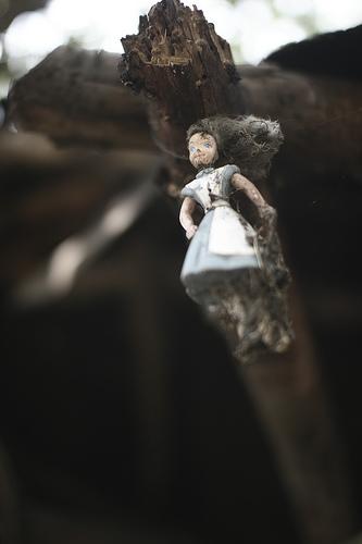muñecos_tetricos