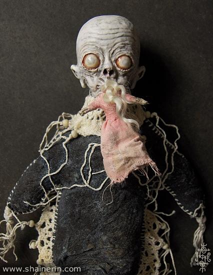 muñecos_zombie