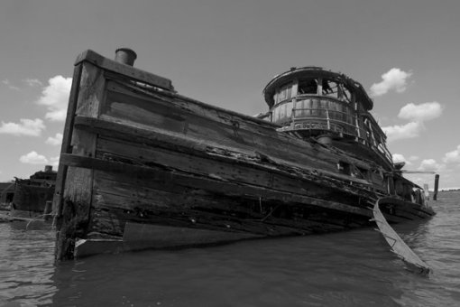naufragios_barcos