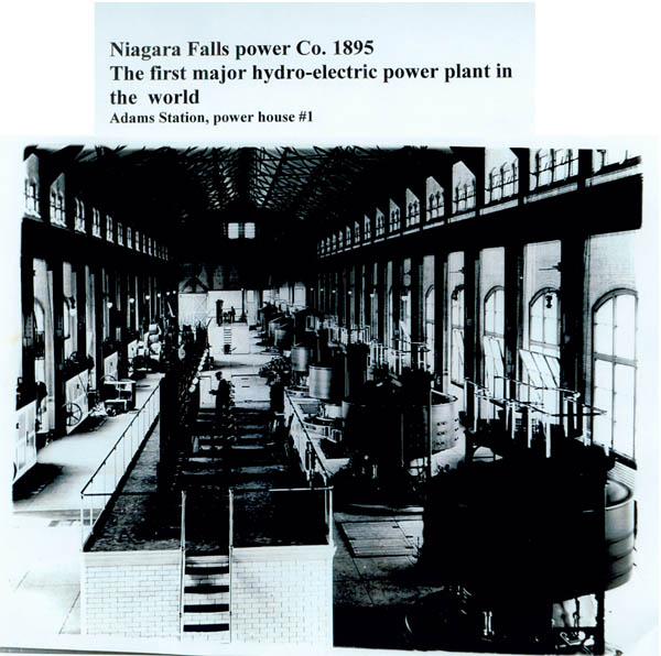 niagarapower