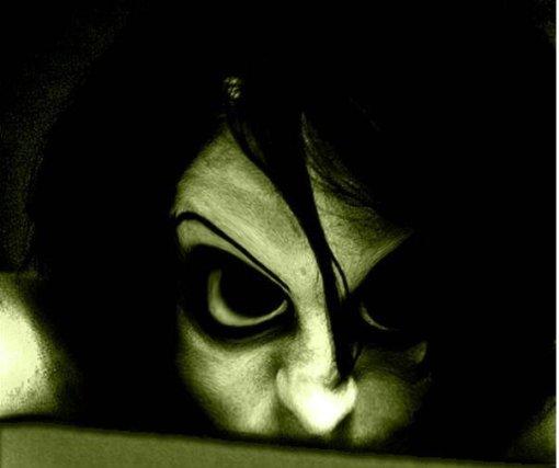 Seres de ojos negros Ojos_negros