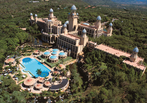 Palace-of-the-Lost-City-aerial