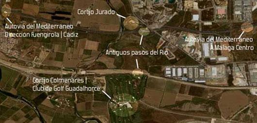 Plano-satelite-Cortijo
