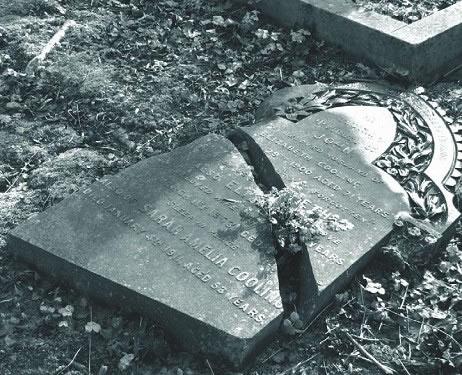 ritos-satanicos-cementerios