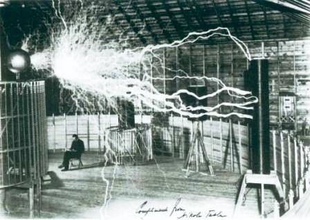 Tesla02
