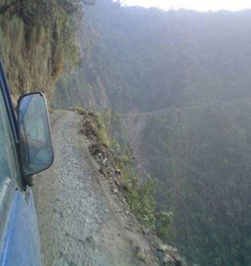 yunga_carretera_de_la_muerte