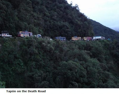 yungas_road