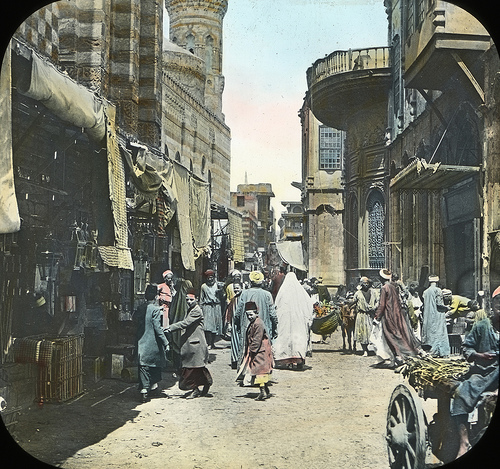 antiguo_cairo