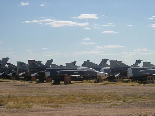 aviones_de_guerra