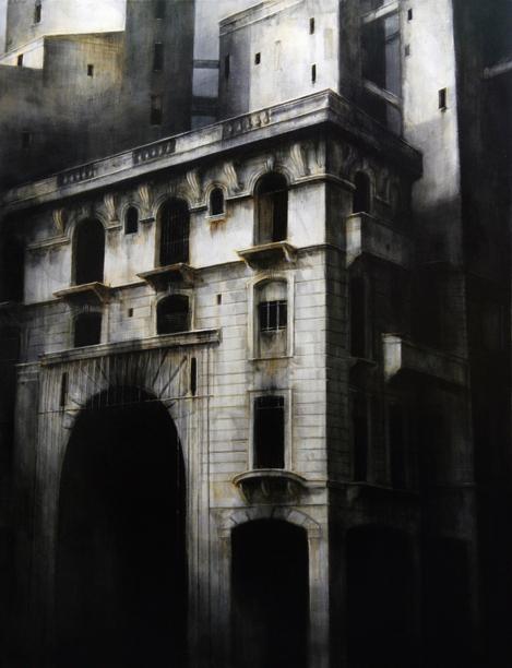 calles_oscuras