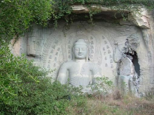 carved_buddha