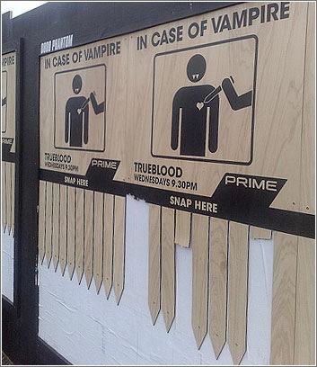 case-of-vampire