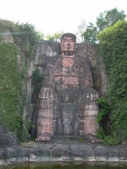 giant_buddha_image2008