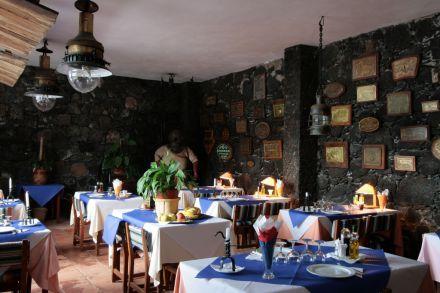 hoteles_isla_del_hierro