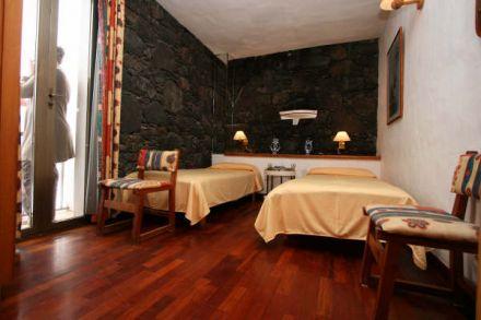 hoteles_pequeños_del_mundo