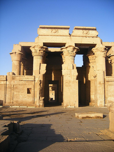 kom_ombo_temple