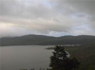 El OVNI del Lago Cote Lagocote_ufo