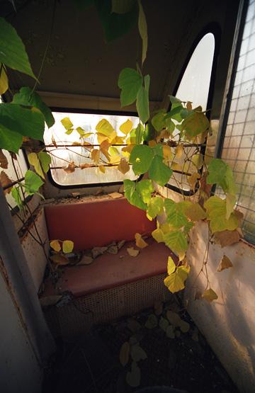 lugares_abandonados_japon