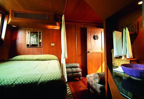 manohra-song-cruise-cabin500