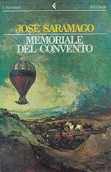 memorial-del-convento