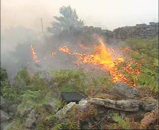 Los fuegos de Laroya Misterio-de-laroya