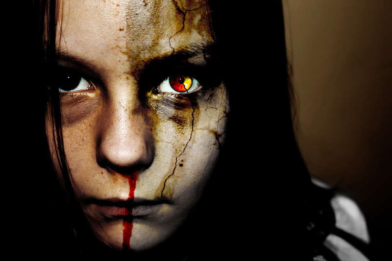 niña_exorcista
