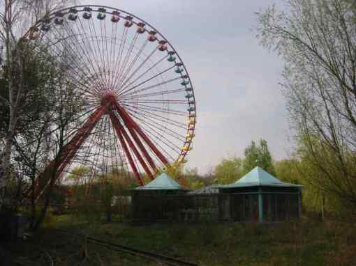noria_abandonada_berlin