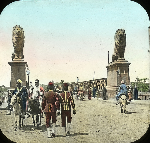 old_picture_egypt