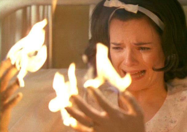 Los fuegos de Laroya Parasicologia-combustion-espontanea1