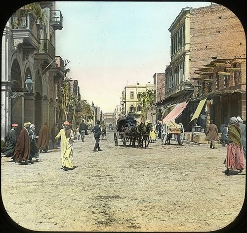 street_scene_cairo