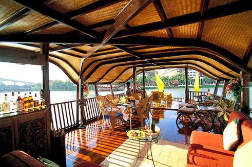 tailand_tourism