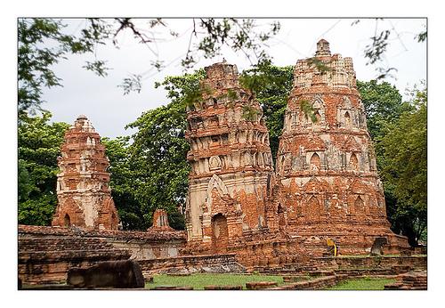 templos_de_tailandia