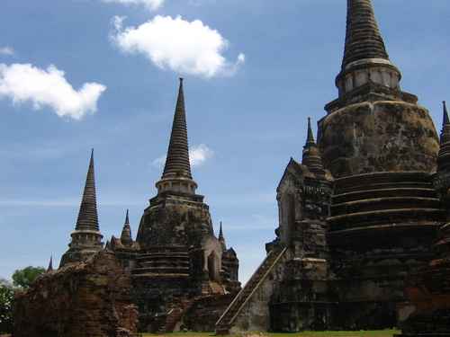 templos_tailandia