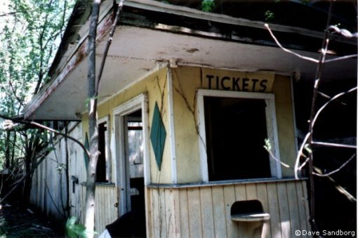 ticketbooth