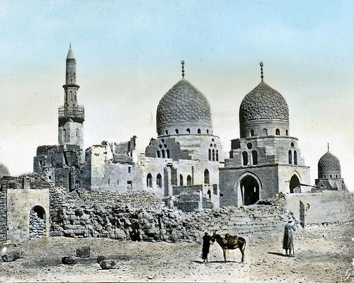 tumbas_de_los_califas
