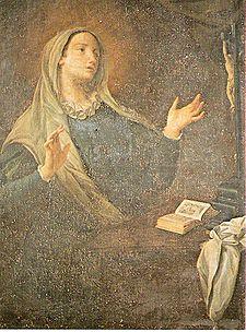 225px-Santa_Caterina_Fieschi_Adorno-dipinto_Giovanni_Agostino_Ratti