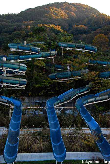 Parques Acuáticos abandonados Abandoned_aquatic_park