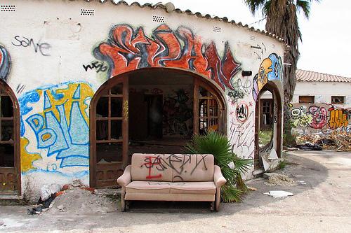Parques Acuáticos abandonados Acuatico_alcoceber