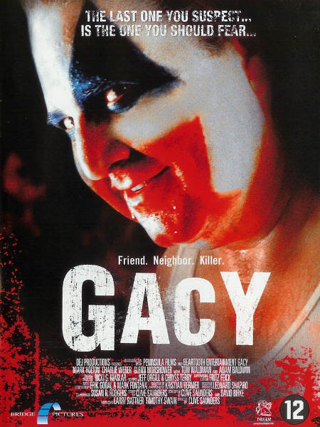 affiche-Gacy-2003-1