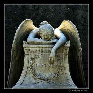 angel-greif