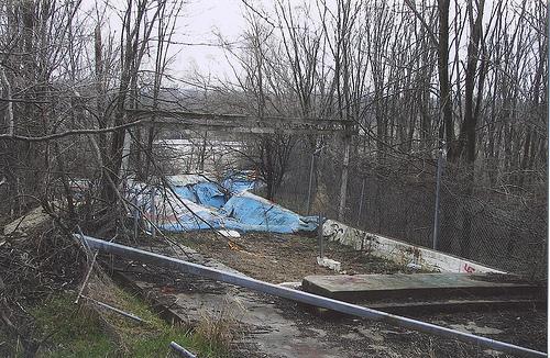 aquapark_abandonado