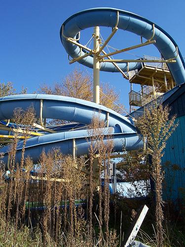 aquaticpark_abandoned