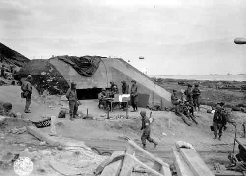 bunker.jpg?w=500&h=359