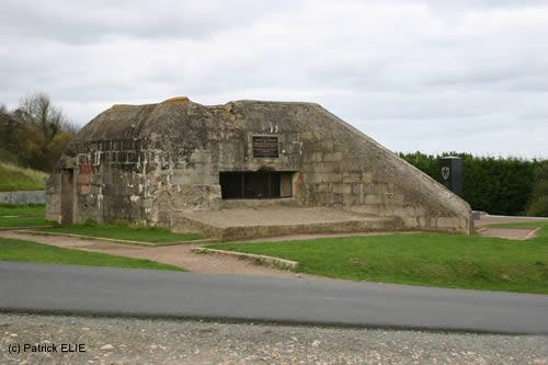 bunker2.jpg?w=500&h=333