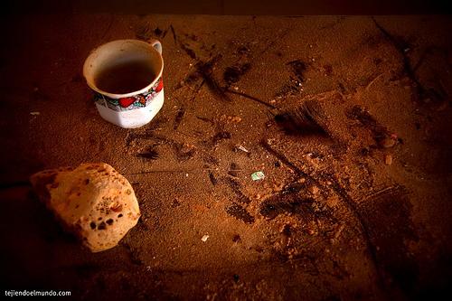 cafe_desolacion