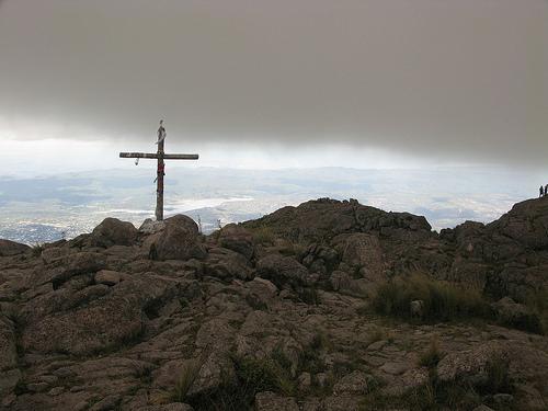 capilla_del_monte_cordoba