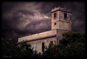 casa_terrorifica